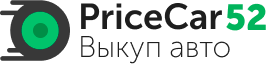 pricecar52